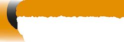 Straefin-logo